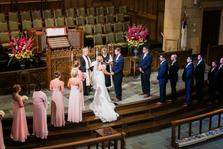 Ross Wedding Blog 20