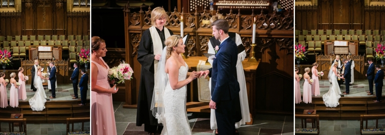 Ross Wedding Blog 21