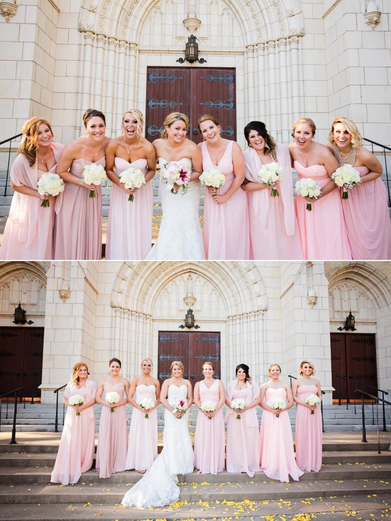 Ross Wedding Blog 29