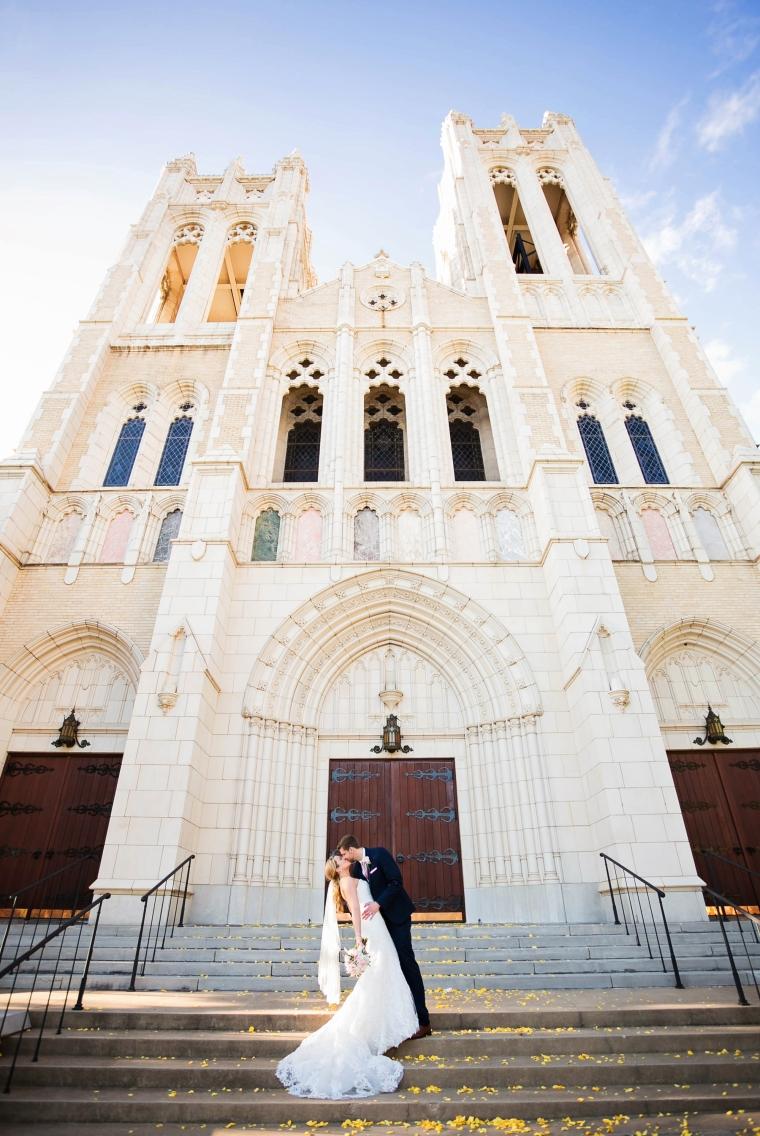 Ross Wedding Blog 31