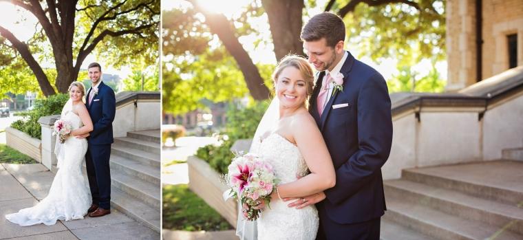 Ross Wedding Blog 32