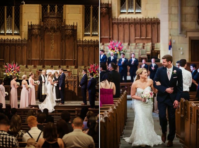Ross Wedding Blog 35