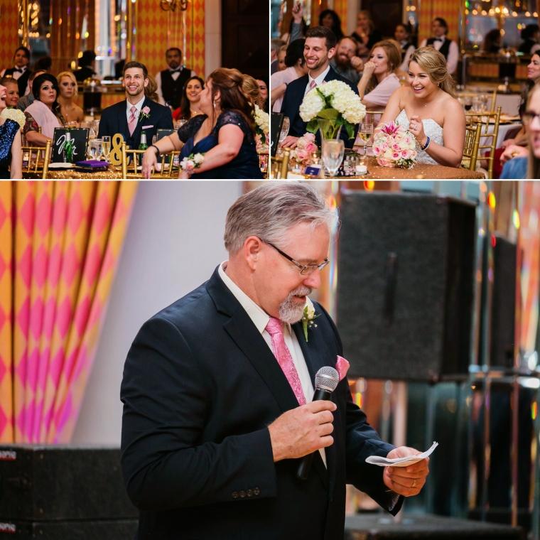 Ross Wedding Blog 48