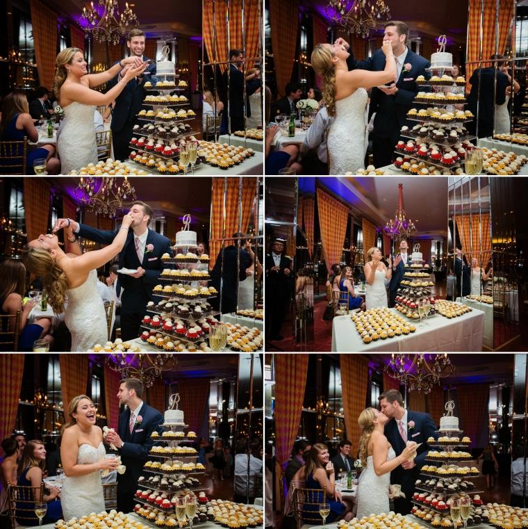 Ross Wedding Blog 53