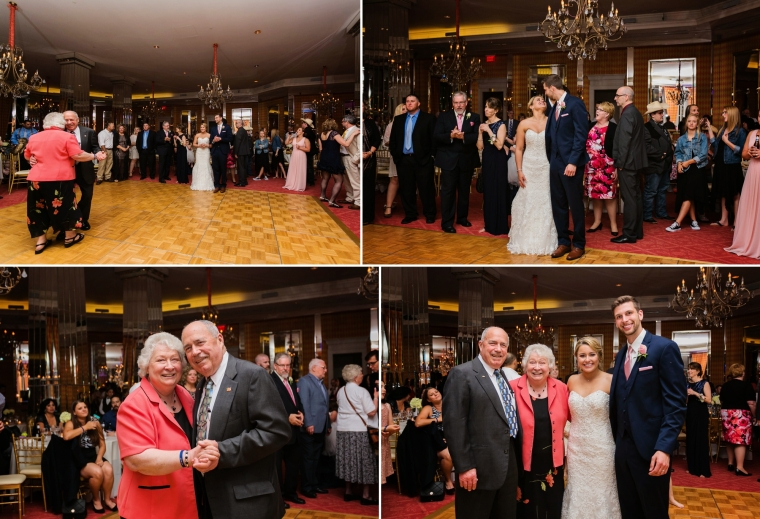 Ross Wedding Blog 56