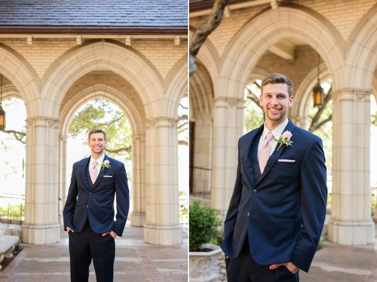 Ross Wedding Blog 6