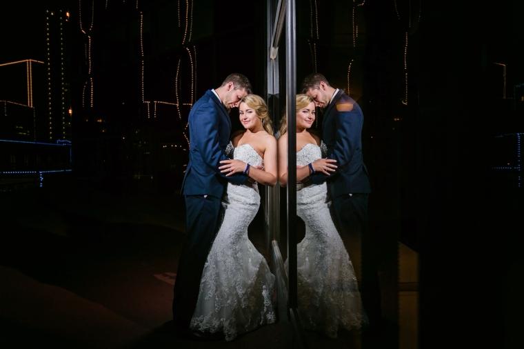 Ross Wedding Blog 60