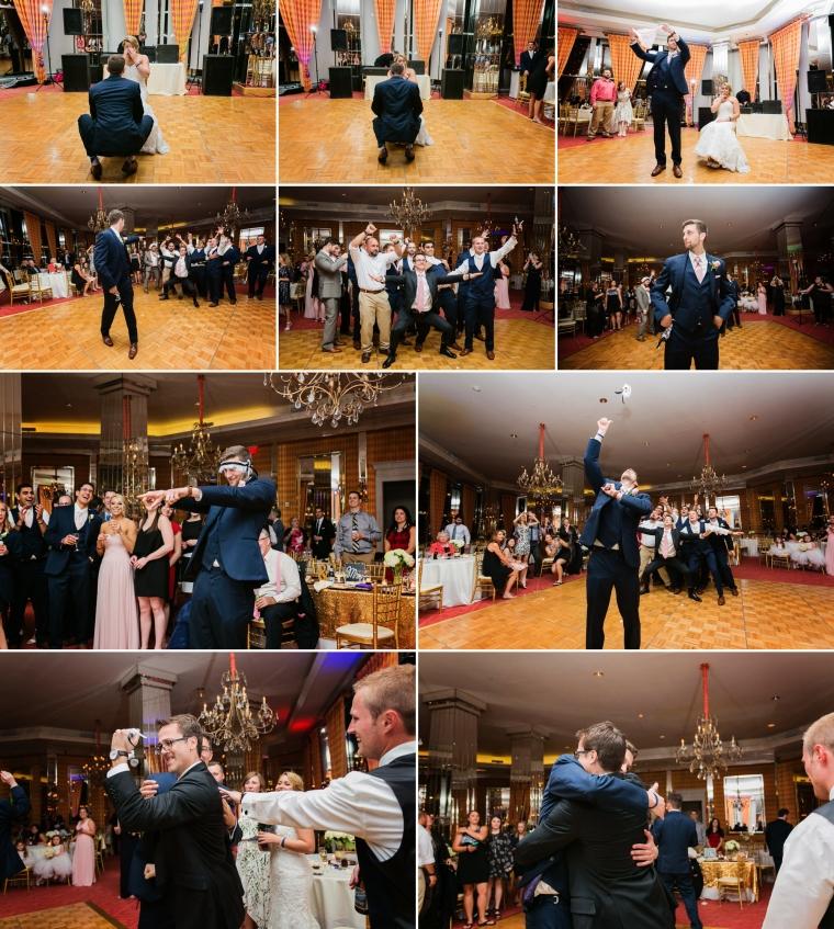 Ross Wedding Blog 61