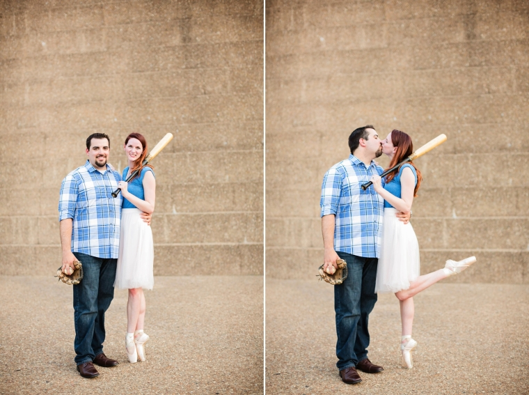 Swan Photography, Fort Worth Engagement session, Downtown Fort Worth engagement session, Fort Worth water garden engagement session, DFW Wedding Photographer, Fort Worth Wedding Photographer, Fort Worth Photographer, BEST Photographer Fort Worth, Natural light portraits, summer engagement session, Benbrook Photographer, experienced Fort Worth wedding photographer