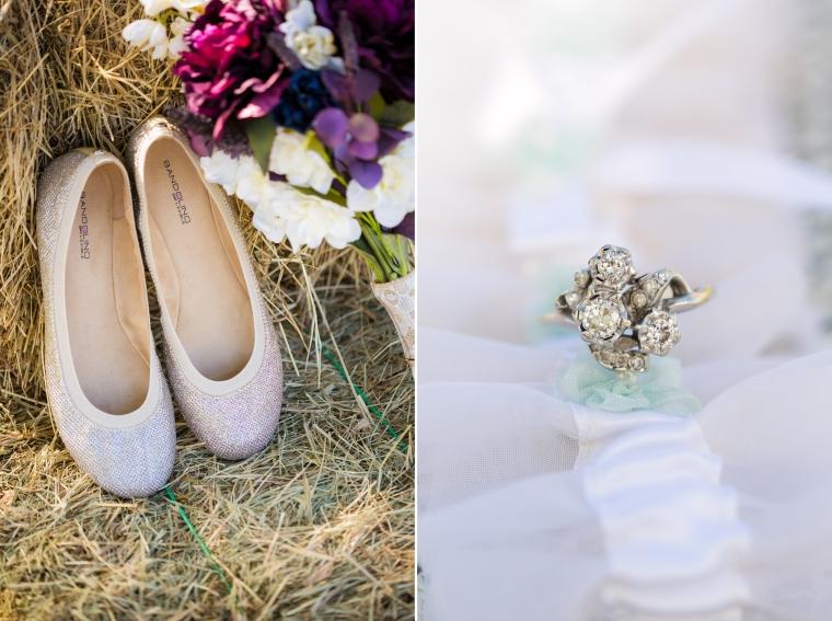 mayfield-wedding-blog-1