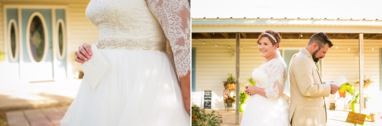 mayfield-wedding-blog-10