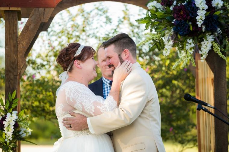 mayfield-wedding-blog-15