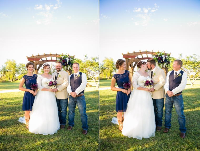 Swan Photography, DIY Country Wedding, Fort Worth Wedding Photographer, Dallas Wedding Photographer, DFW Wedding Photographer, North Texas wedding photographer, DIY Wedding, October wedding, Kopperl TX wedding, country wedding, rustic wedding