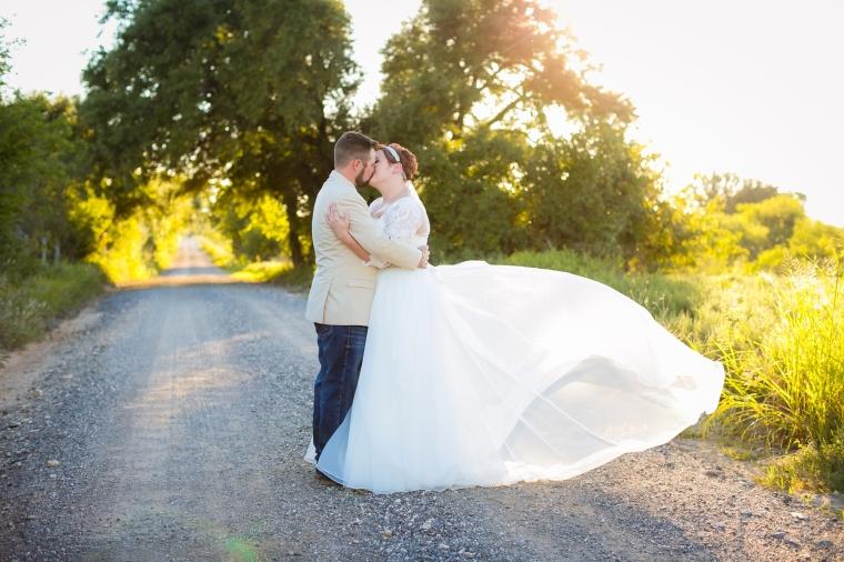 mayfield-wedding-blog-18