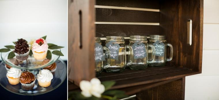 mayfield-wedding-blog-20