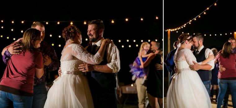 mayfield-wedding-blog-22