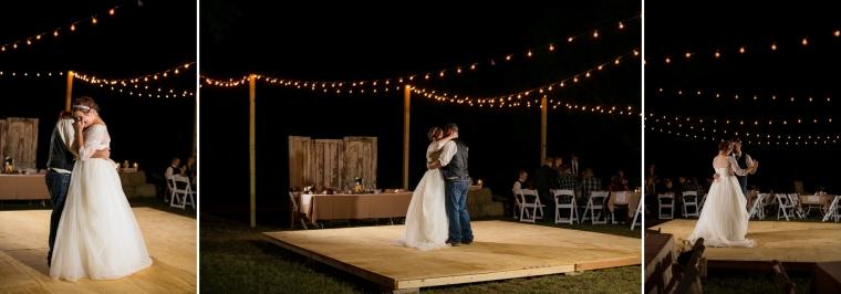mayfield-wedding-blog-23