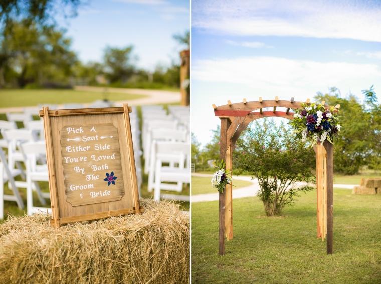 mayfield-wedding-blog-4