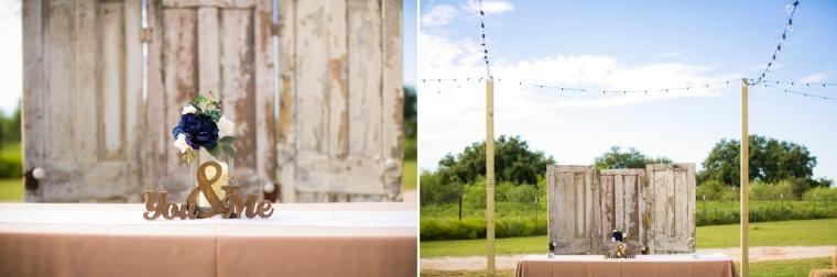 mayfield-wedding-blog-5
