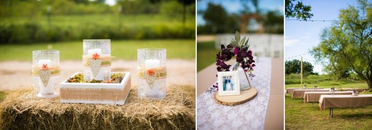 mayfield-wedding-blog-6