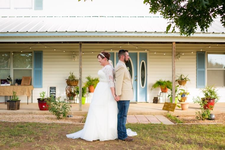 mayfield-wedding-blog-9
