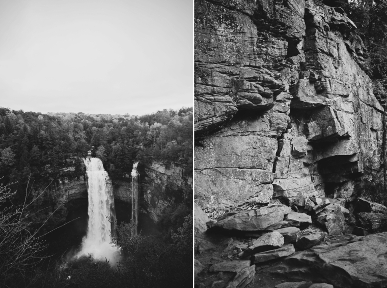 Forest & Falls Workshop 2017, Photography Workshop, Tennessee, Destination Wedding Photographer, Swan Photography, DFW Wedding Photographer, Fort Worth Wedding Photographer, Benbrook Wedding Photographer, Dallas Wedding Photographer, Texas Wedding Photographer, Fall Creek Falls State Park