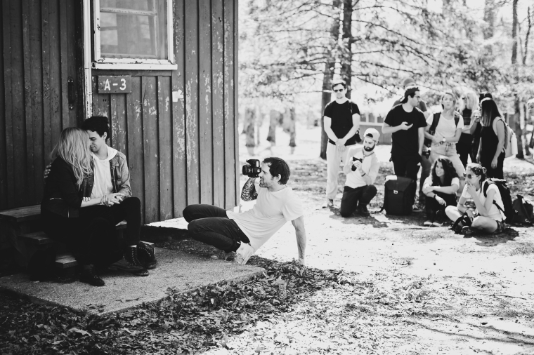 Forest & Falls Workshop 2017, Photography Workshop, Tennessee, Destination Wedding Photographer, Swan Photography, DFW Wedding Photographer, Fort Worth Wedding Photographer, Benbrook Wedding Photographer, Dallas Wedding Photographer, Texas Wedding Photographer, Fall Creek Falls State Park